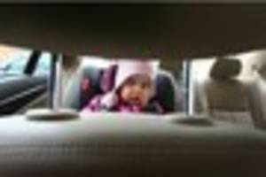 child car booster seat rules change - here's where to buy a new...