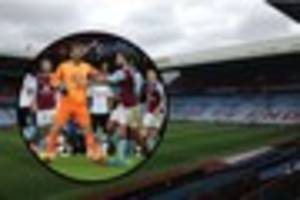 derby county news: bradley johnson, jason shackell and richard...