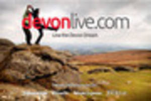 welcome to devonlive.com - bringing you the news that matters...