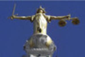 Man pleads guilty to two sexual assaults