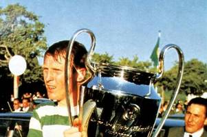 if celtic legend billy mcneill's illness doesn't make football sit up and listen then nothing will