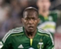 Portland Timbers 2017 MLS season preview: Roster, schedule, national TV info and more