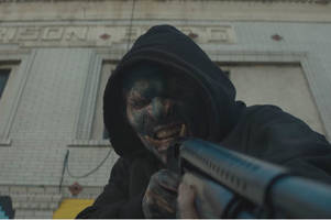 will smith, orcs, and cop drama blend in first trailer for netflix film 'bright'