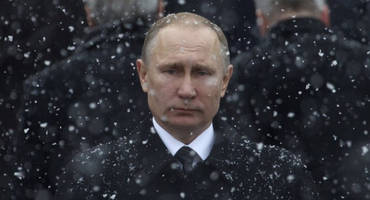 deep state war? russian officials keep dying unexpectedly