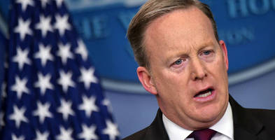 White House Launches Surprise Phone Checks On Staffers To Find Leaker