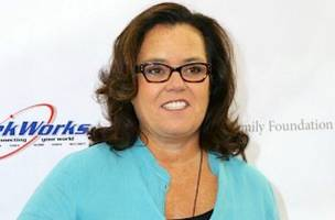 rosie o'donnell to speak at anti-trump rally outside white house before congressional address