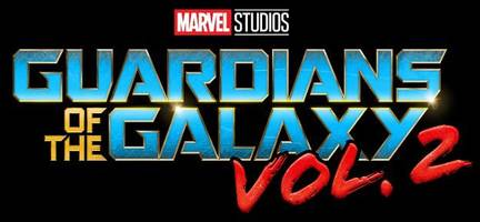 New 'Guardians of the Galaxy Vol. 2' Photo Gives Better Look at Ego the Living Planet
