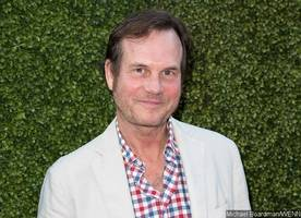 'Aliens' Actor Bill Paxton Dies at 61, Celebs Pay Tribute on Twitter