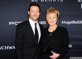 Marriage on the Rocks? Hugh Jackman and Deborra-Lee Furness Are Living 'Separate Lives'