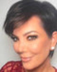 kris jenner annihilated over epic oscars blunder