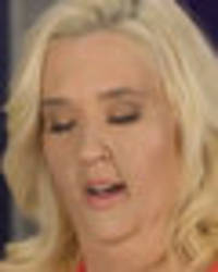 Mama June accused of wearing fat suit ahead of extreme weight loss transformation