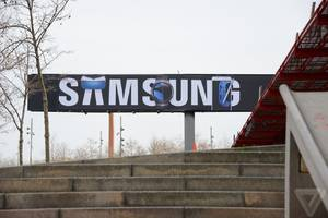 samsung promises stronger transparency and oversight after bribery scandal