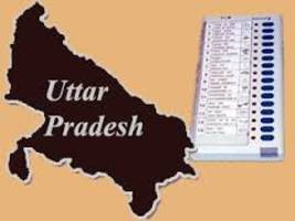 up polls: campaign intensifies for 6th, 7th phase in eastern parts