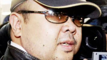 north korean foursome - allegedly spies - orchestrated kim jong nam assassination before fleeing malaysia