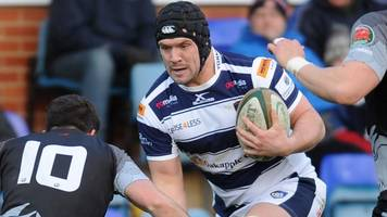 ryan burrows: newcastle falcons to sign yorkshire carnegie back-rower for 2017-18