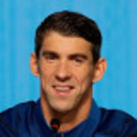 phelps frustrated by rio doping fears