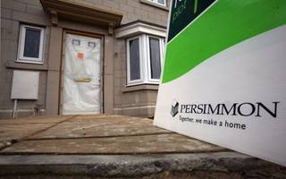 persimmon cements strong 2016 with 23 per cent surge in profits
