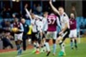 derby county recap: all the weekend's rams news and post-match...