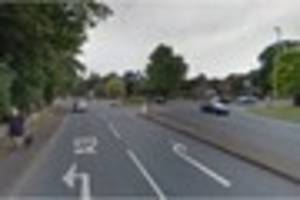 Busy Gloucester roundabout to close for resurfacing works