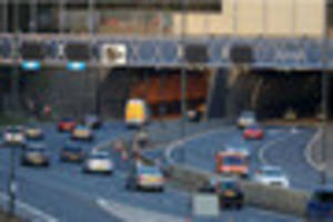 m4 relief road debate poised to ignite as public inquiry gets...