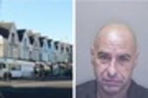 Police 'concerned' for Swansea man last seen two weeks ago