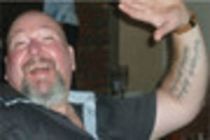 Family's tribute to South Devon biker who died on A38