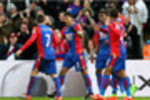 newcastle united legend full of praise for crystal palace after...