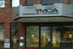 YMCA launches counselling service for schools in Cambridgeshire