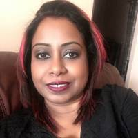 acer india welcomes their new associate director, consumer sales