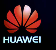 Huawei P10 Brief Youtube Video, Leaks and Rumors Till Date: MWC 2017 Launch
