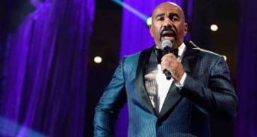 The Internet Never Forgets: Steve Harvey Memes to Re-live the Oscar Screw-up