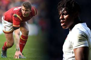 the lions hopefuls who've nailed their places and the huge names in real danger of completely missing out