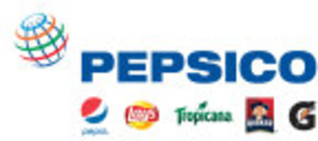 danimer scientific and pepsico to collaborate on biodegradable resins