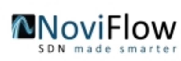 noviflow and mbuzz partner to offer high-performance programmable network solutions for carrier, cloud, enterprise and hyperscale networks in the middle east and north african region
