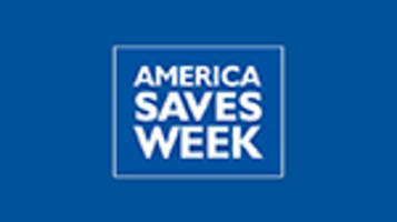 Prudential Retirement calls on Americans to balance financial priorities for America Saves Week