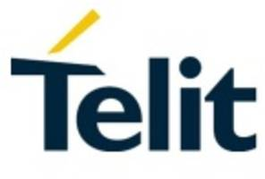 Telit to Demonstrate Real-Time Industrial IoT Data Collection Solution at Mobile World Congress