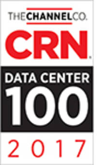 viptela named to crn data center 100 list for 2017