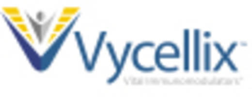 Vycellix and Moffitt Cancer Center Announce a Collaborative Research Study to Evaluate Novel Product Candidates for Improving Adoptive Cell Immunotherapies for Cancer