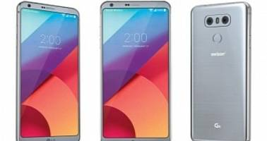 lg g6 to be made available at all major carriers in the us and uk