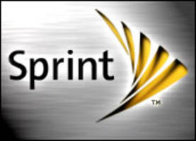 Ode to Sprint: Somebody Calls You, You Answer Quite Slowly