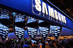 Following probe, Samsung Vice Chairman Lee Jae-yong indicted on bribery charges