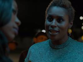 the big change hbo's 'insecure' made to find the heart of the show