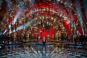OSCARS 2017 - Our Thoughts