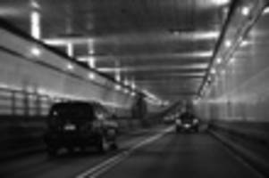 mta & port authority refute trump's lies about crumbling nyc tunnels