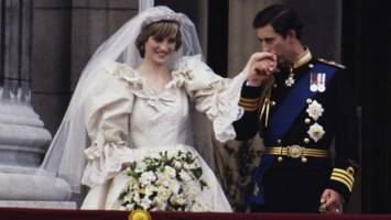 fx's 'feud' to tackle 'charles and diana' for season 2