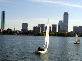 u.s. news & world report releases best states rankings: ma, nh, mn among top 5