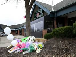 Kansas Shooting Of 2 Indian Men Will Be Investigated As Hate Crime