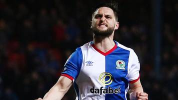 conway penalty sees blackburn beat derby