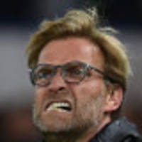 everyone at liverpool playing for his future - klopp