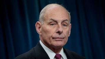 dhs: we'll only deport immigrants with criminal enterprise connections